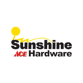 Sunshine Ace Hardware Inc.