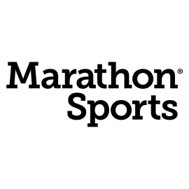 Marathon Sports - Northampton