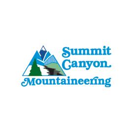 Summit Canyon Mountaineering
