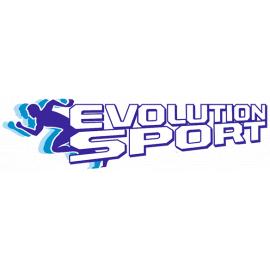 Evolution Sport