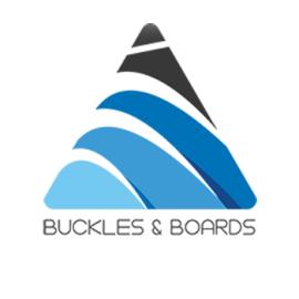 Buckles & Boards Ski & Surf