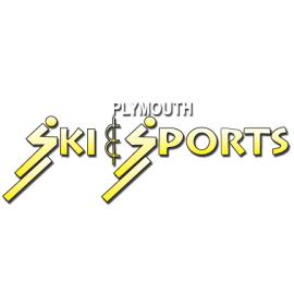 Plymouth Ski & Sports
