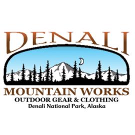 Denali Mountain Works