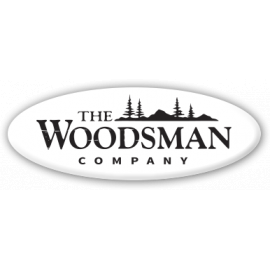 The Woodsman Company