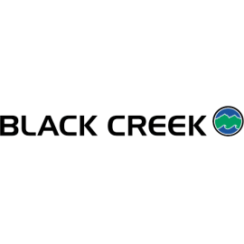 Black Creek Outfitters