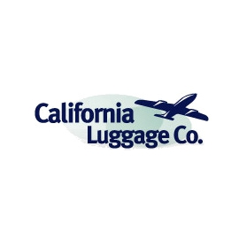 California Luggage Co. of Santa Rosa
