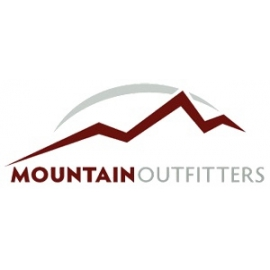 Mountain Outfitters - Breckenridge