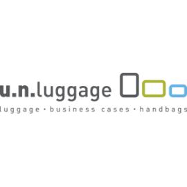 U.N. Luggage