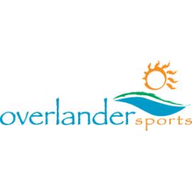 Overlander Sports