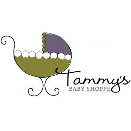 Tammys Baby Shoppe