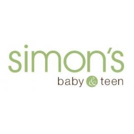 Simons Baby & Teen