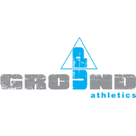Ground Up Athletics