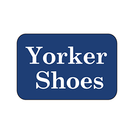 Yorker Shoes