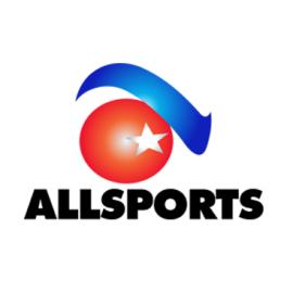 AllSports Lexington