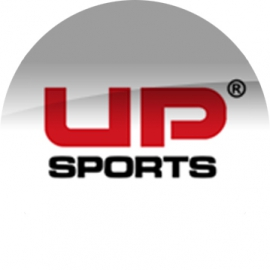 Up Sports
