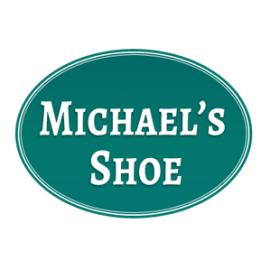 Michael's Shoe