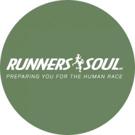 Runners Soul