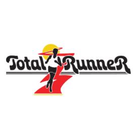 Total Runner