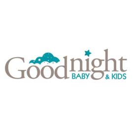 Goodnight Baby and Kids