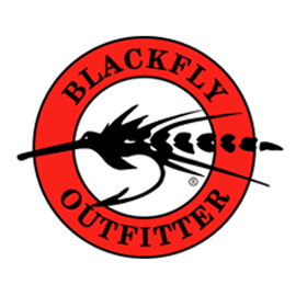 Black Fly Outfitter
