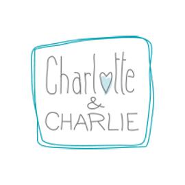 Charlotte et Charlie