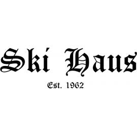Ski Haus, Inc.