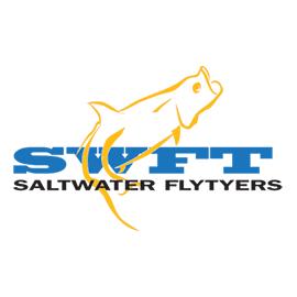Saltwater Flytyers