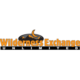 Wilderness Exchange