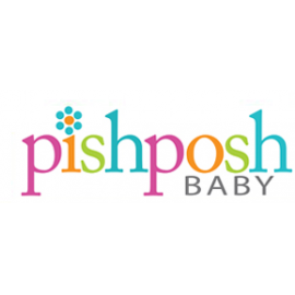 Pish Posh Baby