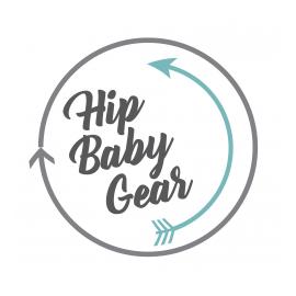 Hip Baby Gear
