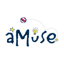 aMuse Toys - Fells Point Location
