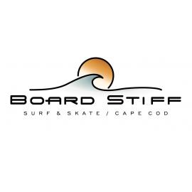 BoardStiff Falmouth