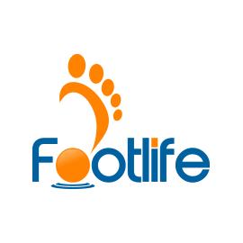 Footlife