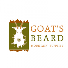 Goat's Beard Mountain Supplies