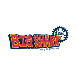 Big Shark Bicycle Company