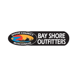 Bay Shore Outfitters-Sister Bay
