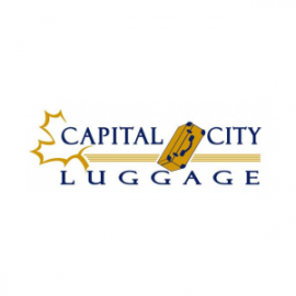Capital City Luggage