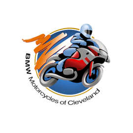 BMW Motorcycles of Cleveland