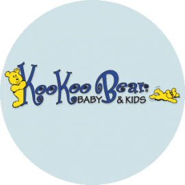 KooKoo Bear Baby & Kids