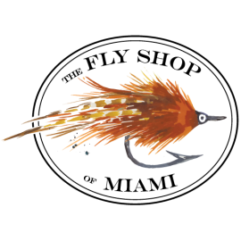 The Fly Shop of Miami