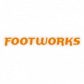 Footworks Italy S.R.L.