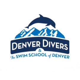 Denver Divers and The Swim School of Denver