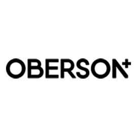 Oberson - Laval H7N4Y5