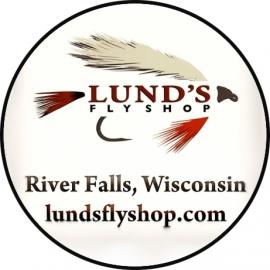 Lund's Fly Shop