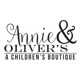 Annie & Oliver's