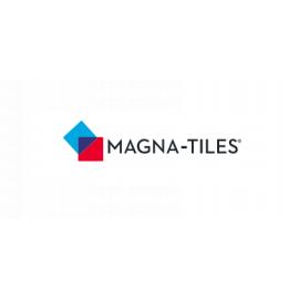 MagnaTiles