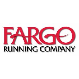 Fargo Running Company