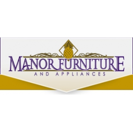 Manor Furniture and Appliances