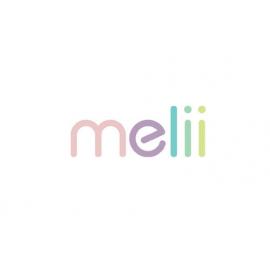 Melii