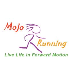 Mojo Running